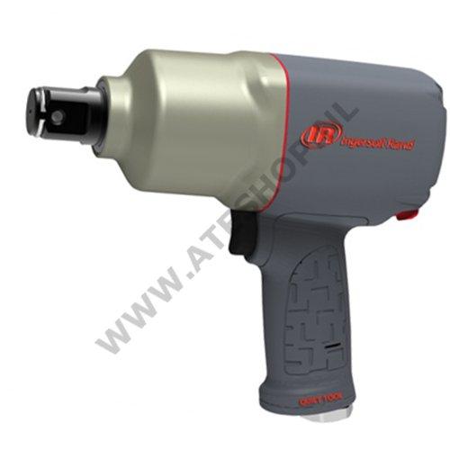 "Ingersoll Rand 2125QTIMAX Air Impact Wrench 1//2/"" Drive"