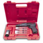Chicago Pneumatic CP7110 Kit Hakhamer