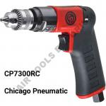 Luchtboor Chicago Pneumatic CP7300R