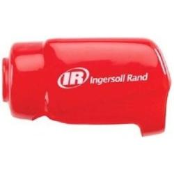 Ingersoll Rand 236-BOOT 1