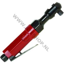Chicago Pneumatic CP824 Luchtratel 1