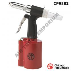 Chicago Pneumatic CP9882 Popnageltang 1